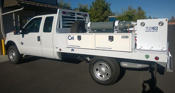 cvi-truck