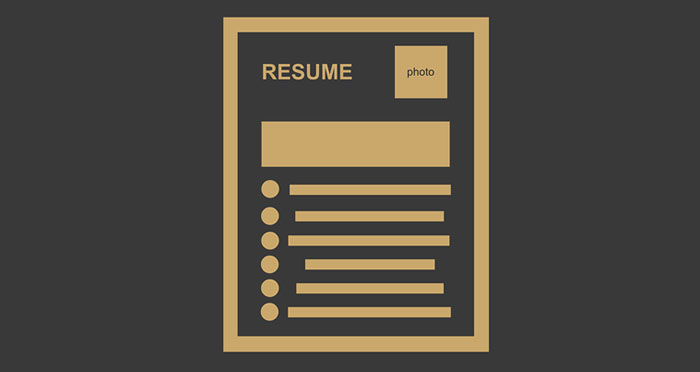 need an updated resume free resume workshop at the downtown bend public library - Need A Resume For Free