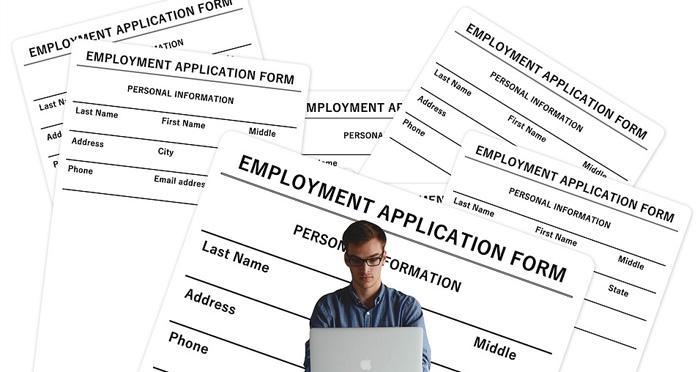 oregon unemployment rate drops below national cascade business news