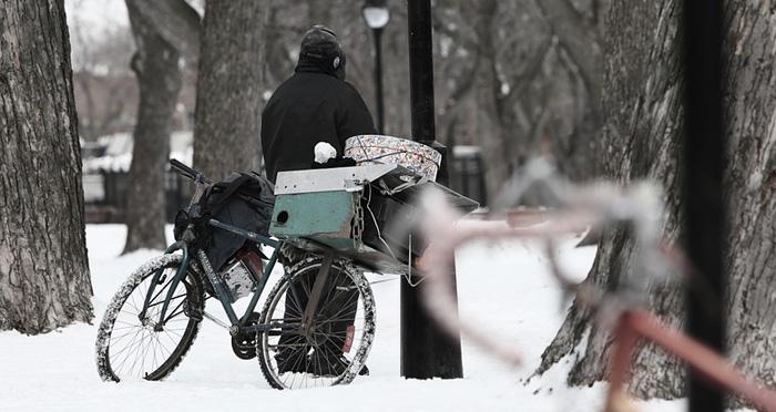 homeless-winter