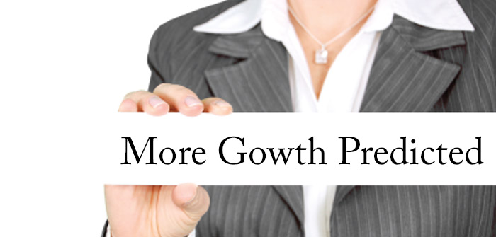 more-growth