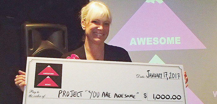 project-you-are-awsome