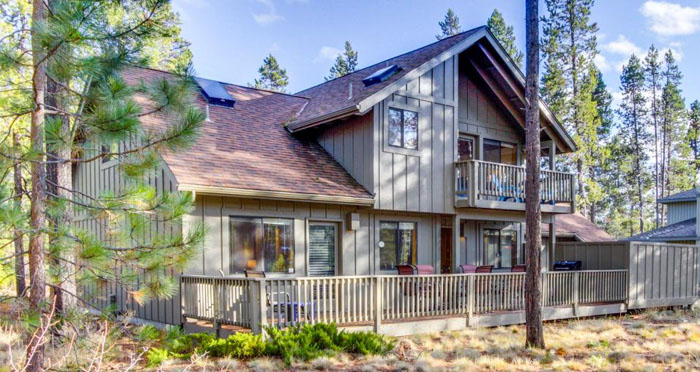 Sunriver Named 11 Best Place To Own A Vacation Rental In