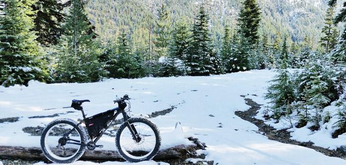 bend-bike-swap