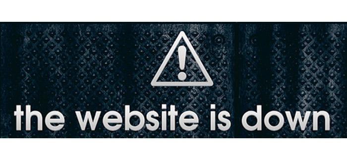 webdown