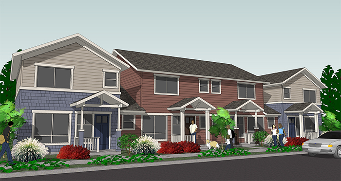 affordable-townhomes