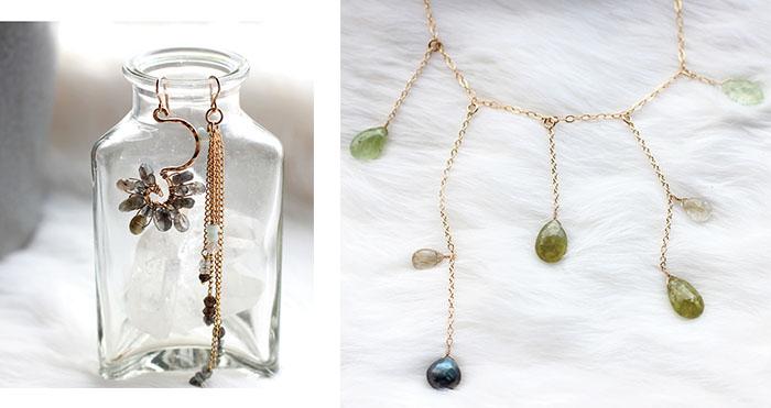 nashelle-jewelry
