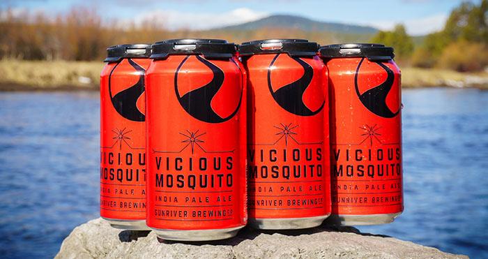 sunriver-viscious-mosquito