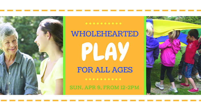 wholehearted-play