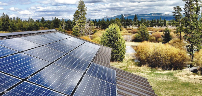 solar-energy-bend-oregon