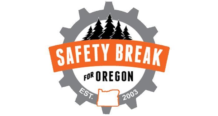 safety-break