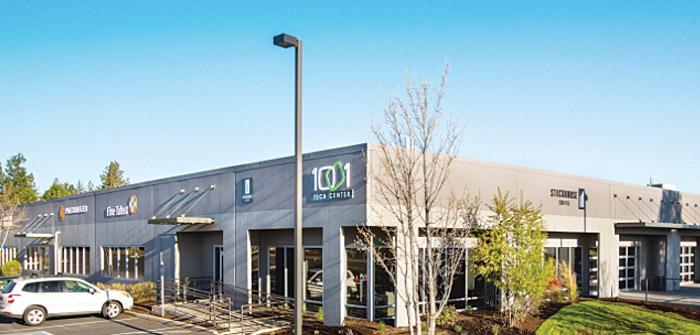 1001-tech-center