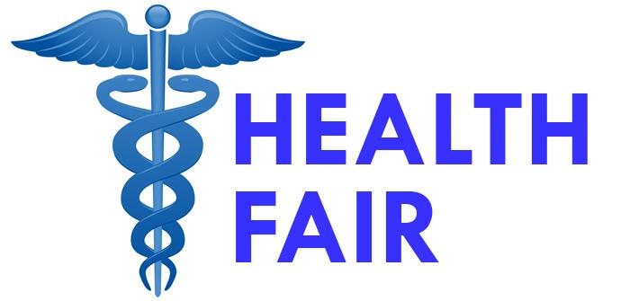 health-fair