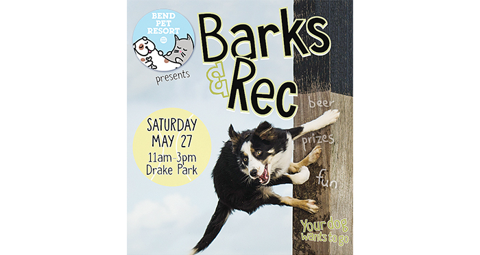 barks-and-rec