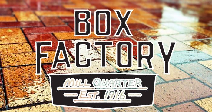 box-factory-promenade