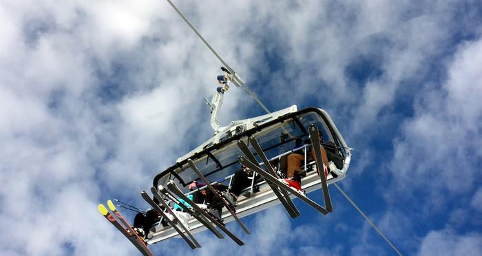 summer-ski-lift
