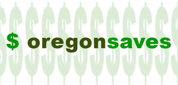 oregonsaves