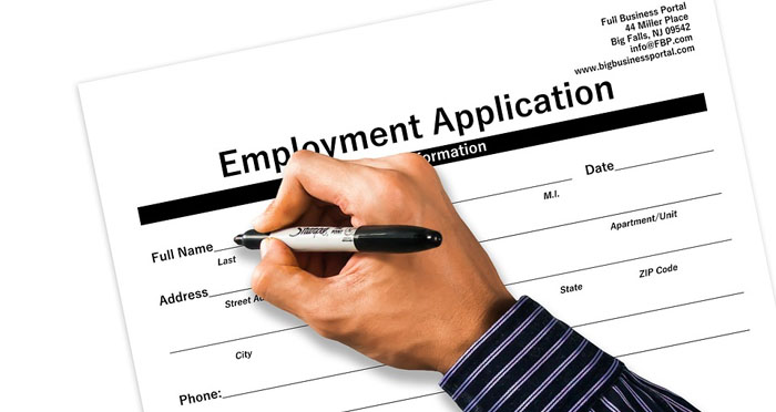 oregon-employment