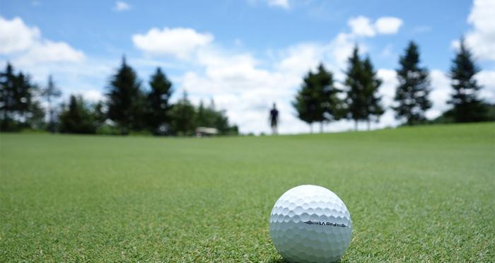 redmond-golf-tournament