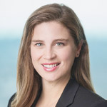 Allison J Jacobsen of Barran Liebman LLP