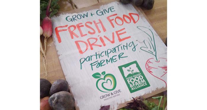 fresh-food-drive