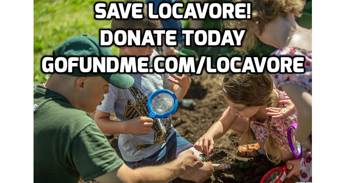 save-locavore