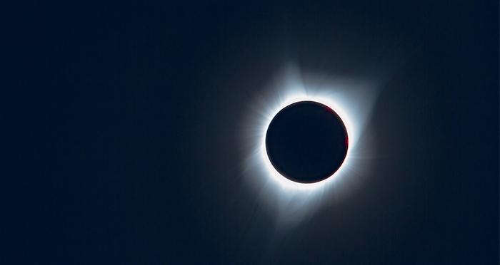 eclipse-bandwidth