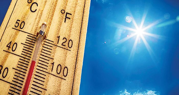 pridestaff-thermometer