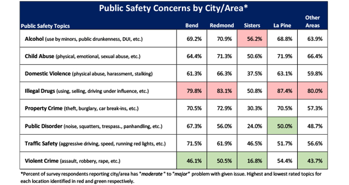 public-safety-survey