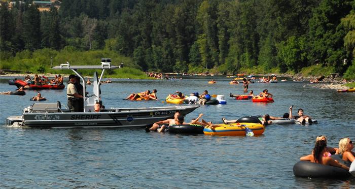 safe-boating