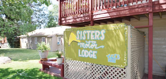 sisters-motor-lodge