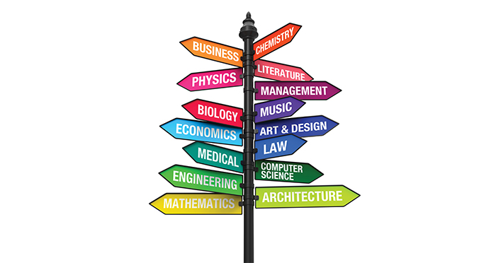 top 5 college majors in demand cascade business news