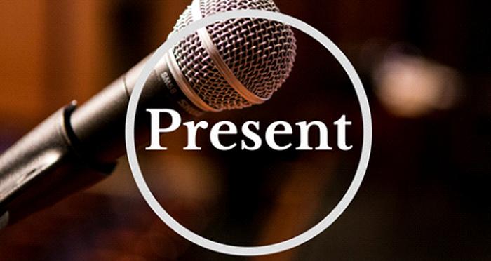 edco-presents