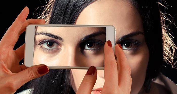 eye-strain-digital