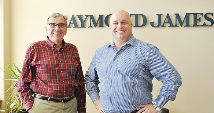 raymond-james