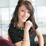 Vicki Lynn Terpstra of PayneWest Insurance