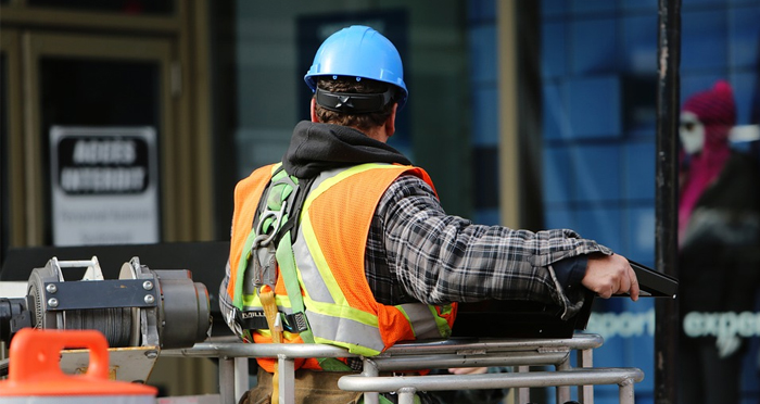 Construction Safety Summit Coming to Central Oregon