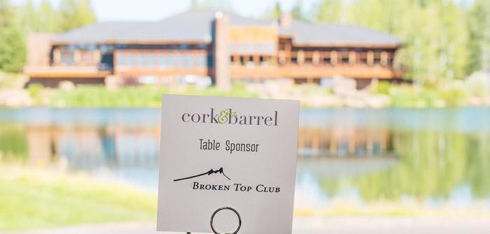 cork-barrel