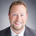 Brian Newton, CPA of Jones & Roth CPAs