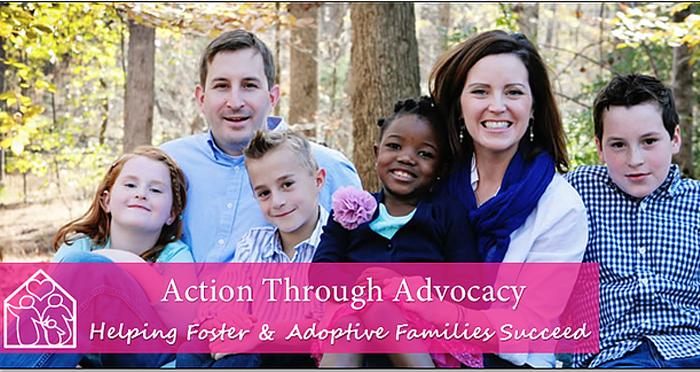 cation-through-advocacy