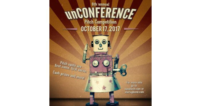 unconference-2017