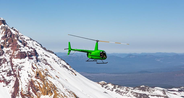 big-mt-heli-tour