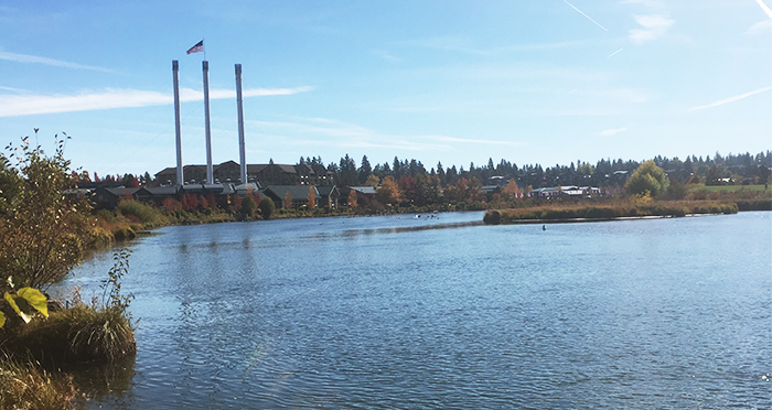 deschutes-river