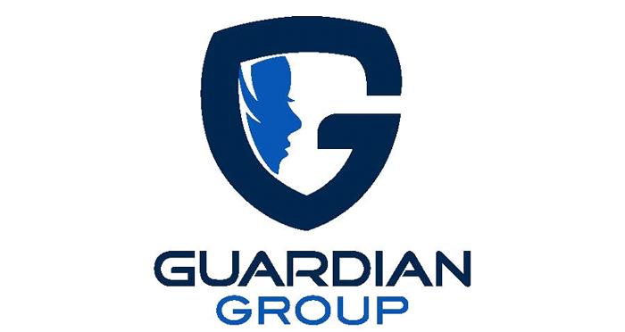 guardian-group-logo