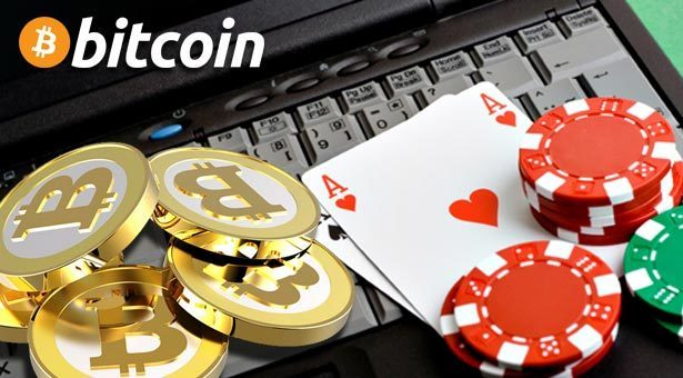 Buy Sell Bitcoin Plugins, Code Scripts from CodeCanyon