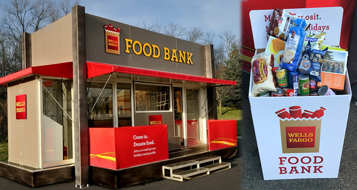 wells-fargo-food-bank