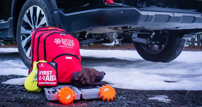 winter-driving-ruck