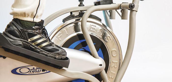 pt-bike