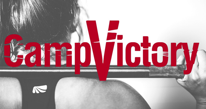 camp-victory