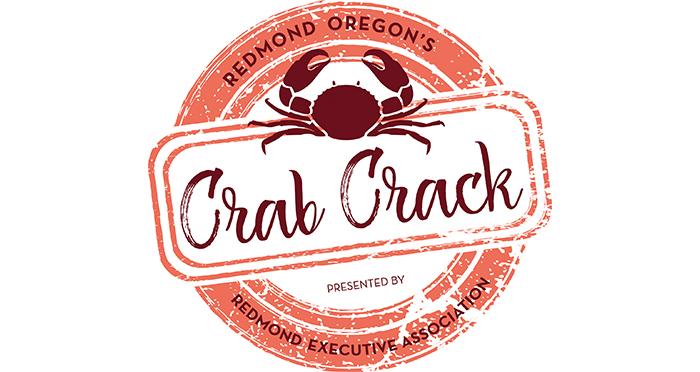 crab-crack